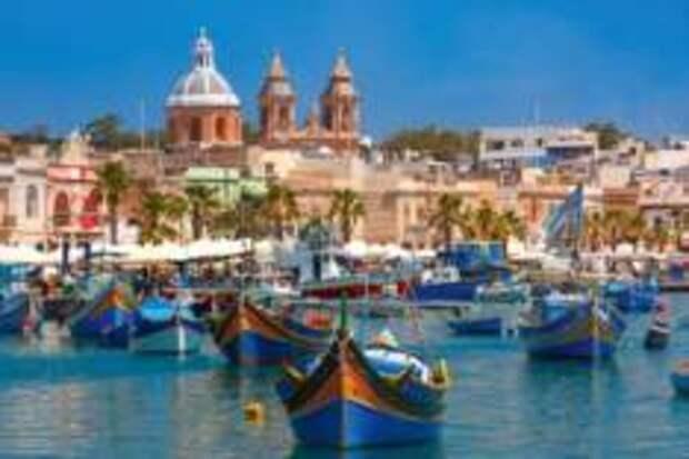 Мальта планирует активное развитие киберспортивной индустрии в 2019 году