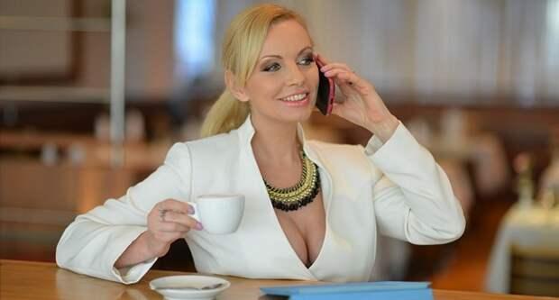 Блог Павла Аксенова. Анекдоты от Пафнутия. Фото vision.si - Depositphotos