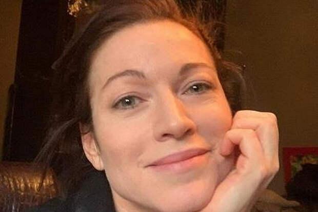 Алена Хмельницкая назвала причину развода сТиграном Кеосаяном