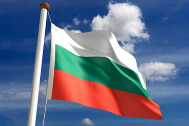 Посольство РФ в Болгарии уточнило, какого именно дипломата высылают из страны