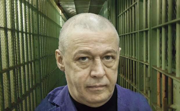 К Ефремову претензий нет, — Сатановский о мерзком водевиле с судебным процессом