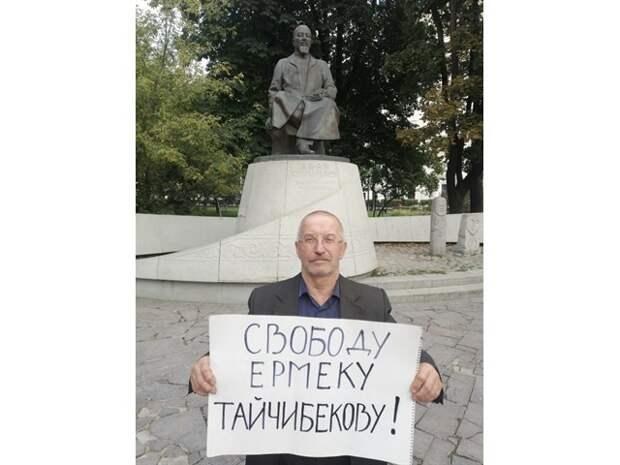 Русофобия в Казахстане: уйдут русские — придут китайцы