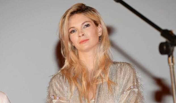 Заснятая без скальпа Наталья Бардо ошеломила народ