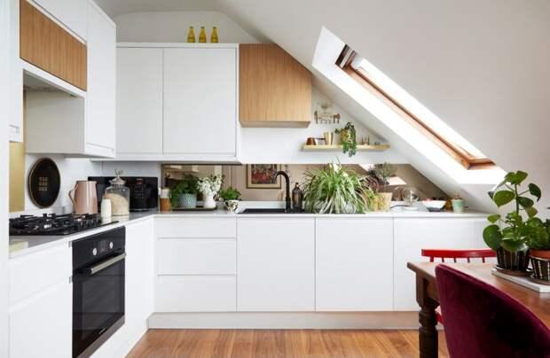 Кухня в бежевых тонах: советы по обустройству и актуальные вариации сочетания с другими цветами