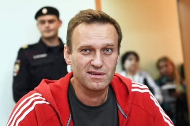 Почему Навальный никогда не поймет Путина