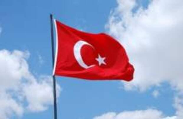Ростуризм создал горячую линию по вопросам отмены рейсов в Турцию