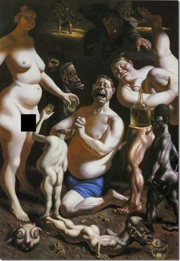 homespun-russian-painting_5_(www.funnypagenet.com)