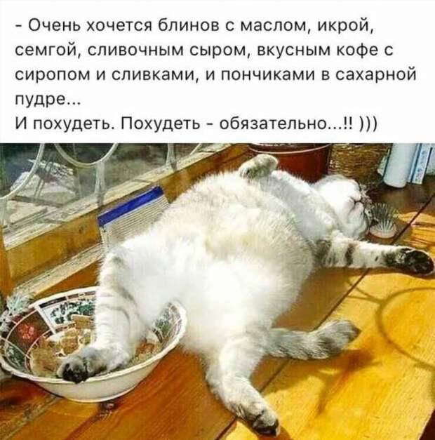 Смешные комментарии. Подборка chert-poberi-kom-chert-poberi-kom-59560217102020-17 картинка chert-poberi-kom-59560217102020-17