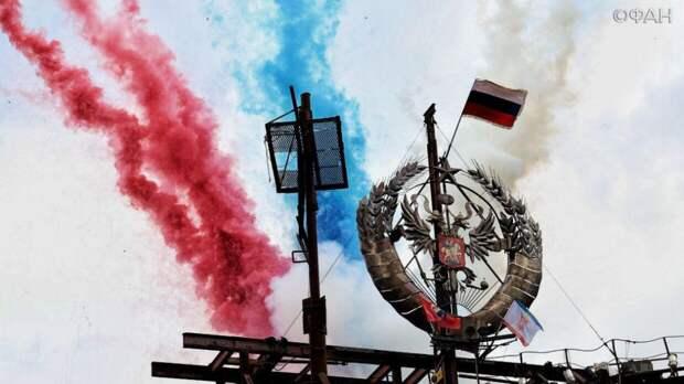 Литовкин рассказал об ударе Крыма по миру двойных стандартов США