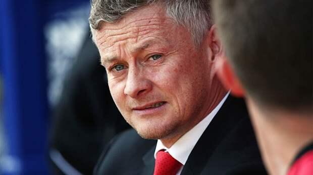 «Севилья» — «Манчестер Юнайтед»: прогноз Sport24 на матч 1/2 финала Лиги Европы