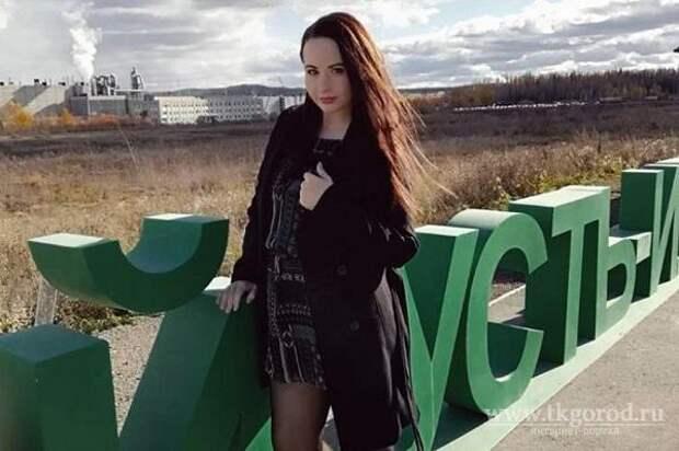 Сенсация в Усть-Илимске: победу на выборах мэра 24 марта одержала молодая домохозяйка из ЛДПР
