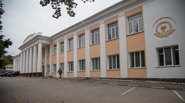 Украина ввела санкции против Никарагуа за консульство в Крыму