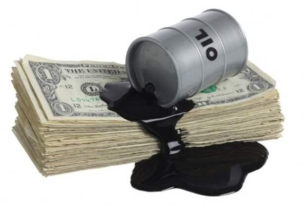 Когда цены на нефть снова достигнут 100 долларов за баррель