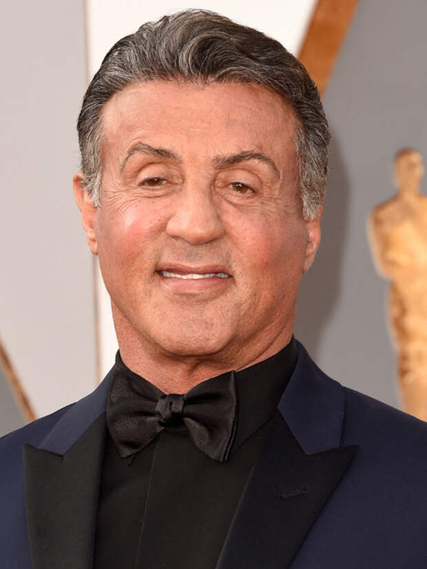 Наши в Голливуде: Вупи Голдберг, Леонардо Ди Каприо и другие звезды со славянскими корнями