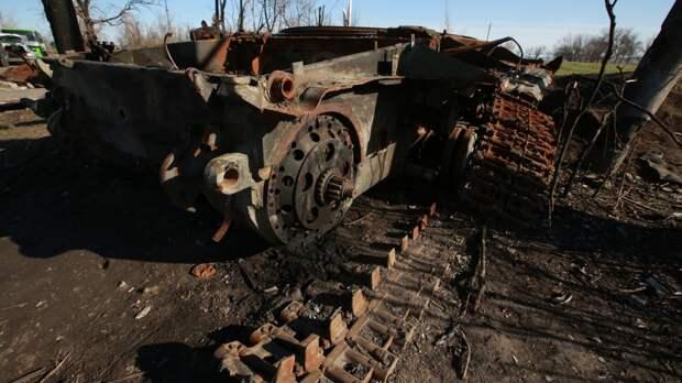 18-й доклад ООН по Украине: жертвы есть, перемен нет