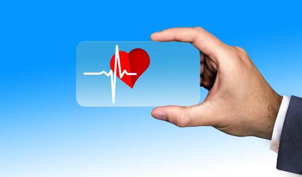 Чтобы не заболеть онкологией необходимо лечить сердечно- сосудистые заболевания