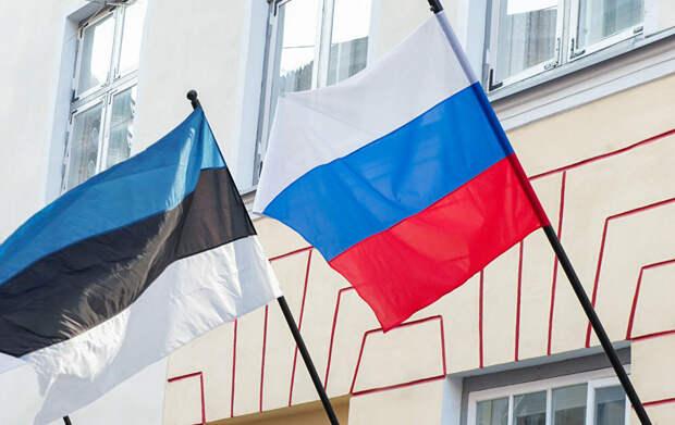 Европейские политики больше не могут скрыть тайную любовь к России?