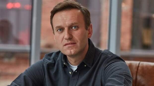 Поддержка Навального в Сети была создана с помощью ботов — Осташко