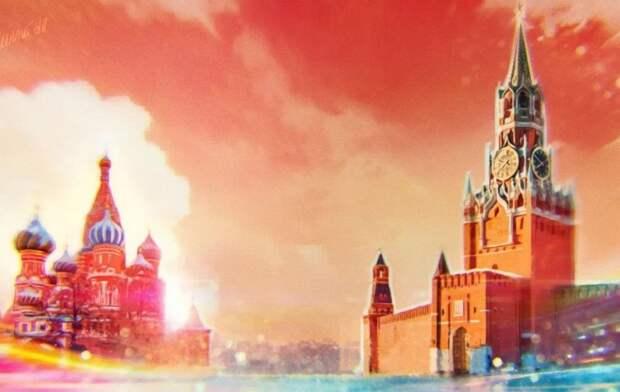 russkie-potryasli-mir-kitajskie