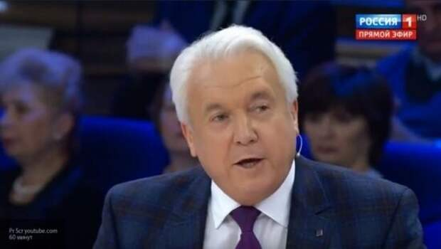 «Опасно и ненадежно»: Олейник рассказал, почему лидеры Запада не хотят звонить Зеленскому