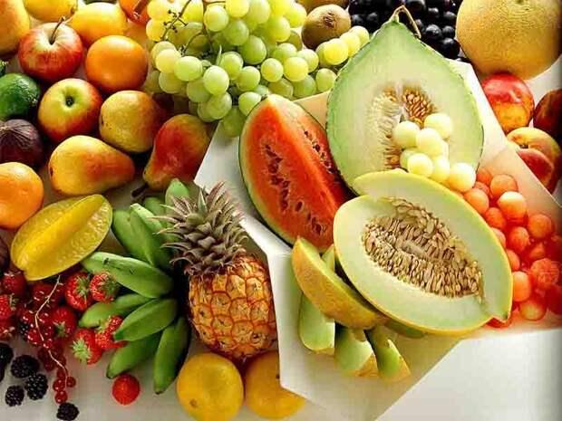 https://4.bp.blogspot.com/-SpoBsXy9Z_M/VryCQtcN0VI/AAAAAAAAFbk/45JxqEyxR9M/s1600/quais-os-alimentos-que-contem-frutose1.jpg