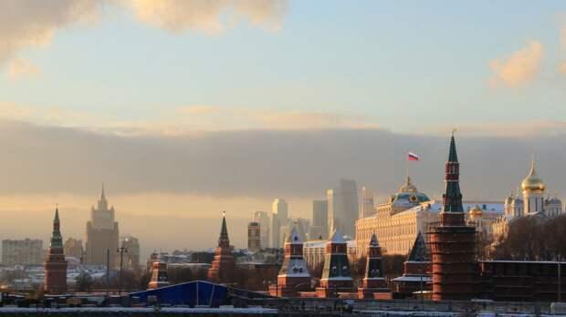 Москва пригласила Берлин и Париж обсудить перемирие на юго-востоке Украины