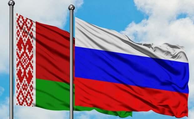 Минск и Москва намерены подготовить дорожную карту сотрудничества в сфере охраны природы