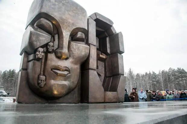 Свердловский нелюдь: история самого молодого маньяка СССР