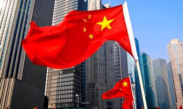Сизый дымок из китайского консульства нам сладок и приятен