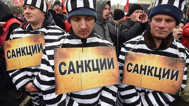 Сатановский: Украина присоединилась к санкциям против... Белоруссии