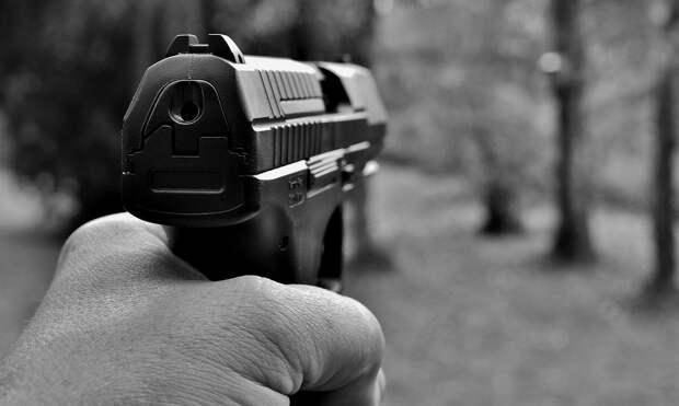 В Удмуртии за 2020 год выросло количество убийств