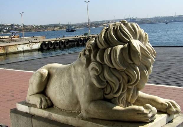 Устрицы, трюфеля, белое игристое и трасса «Виа-Феррата»  – это не Италия, это Севастополь!