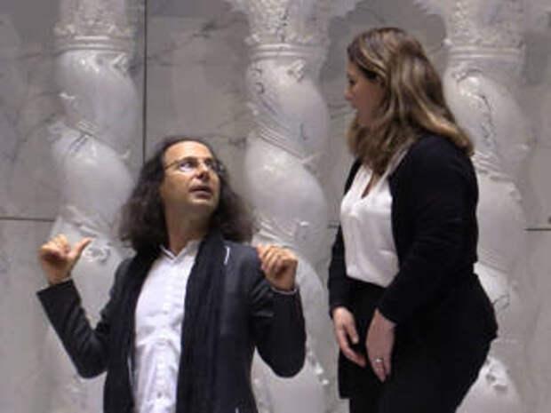 Опера Пуччини «Тоска» возвращается в Большой театр