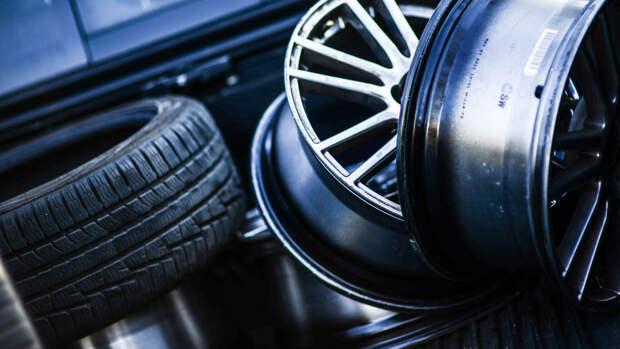 Главред журнала «За рулем» прокомментировал новый законопроект ГИБДД