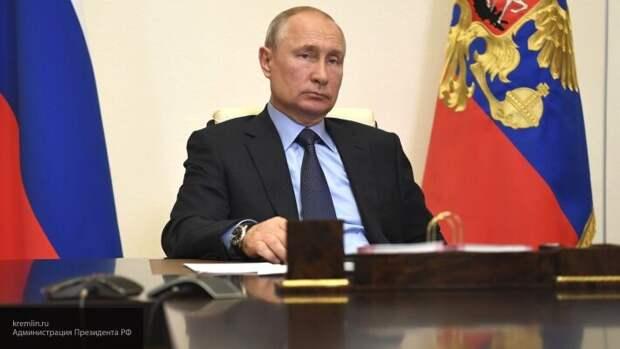 «Пора создать новую систему отношений»: Ищенко рассказал о планах Путина по переделу мира
