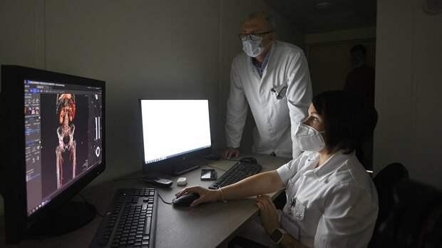 Терапевт раскрыл «секретное оружие» иммунитета против инфекций