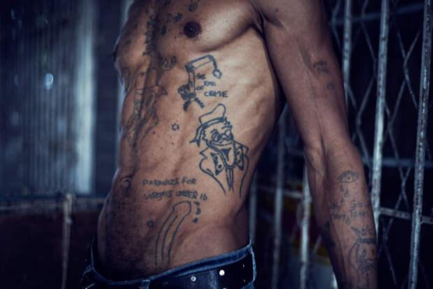 банды южной африки numbers дети нонголозы 26 27 28 самые жестокие банды в мире отвратительные мужики disgusting men