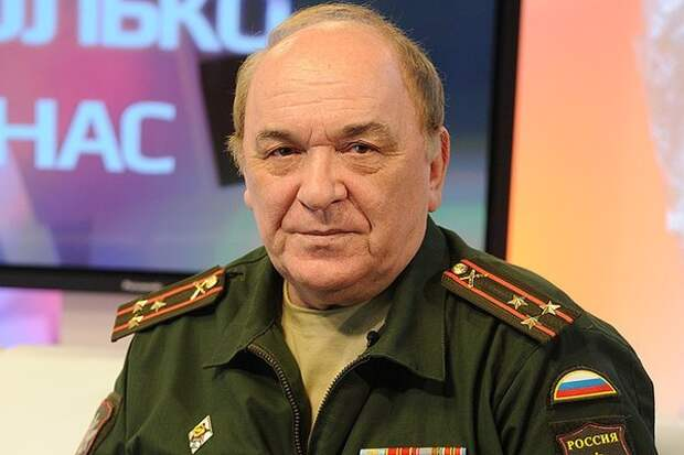 «Выводы дилетантов»: Баранец ответил США на слова об уязвимости востока России