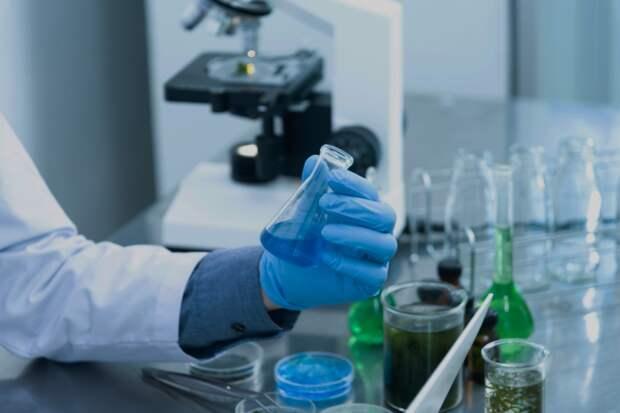 Рекордное количество заболевших коронавирусом выявлено в Крыму