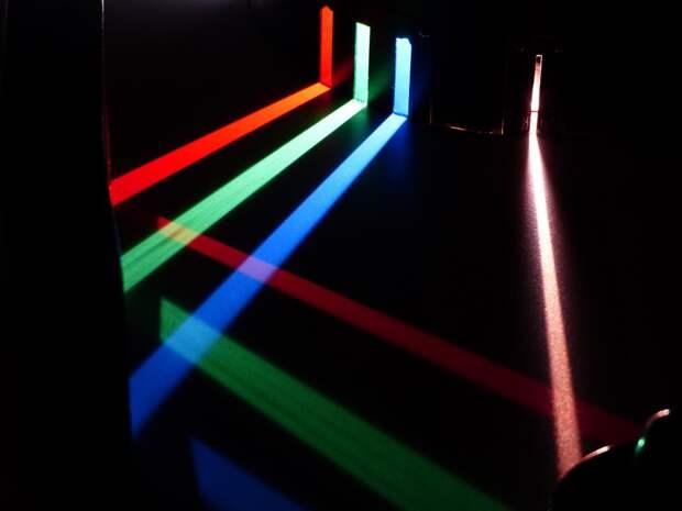 Семейный центр «Родник» приглашает подростков на лазертаг