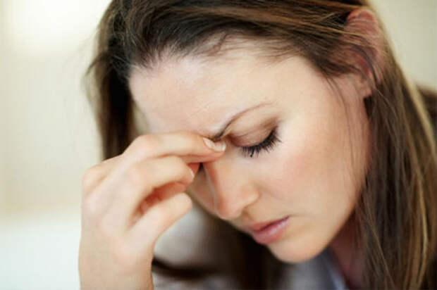 Гид по головной боли: мифы, виды, лечение
