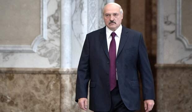 Политолог о тактике Лукашенко по сохранению власти: Начнет настоящий погром силовиков