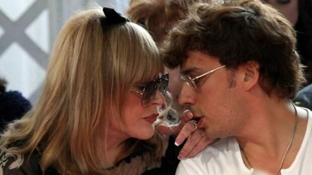 """Соседов высказался о перспективах развода Пугачеовой и Галкина: """"Дурное дело нехитрое"""""""