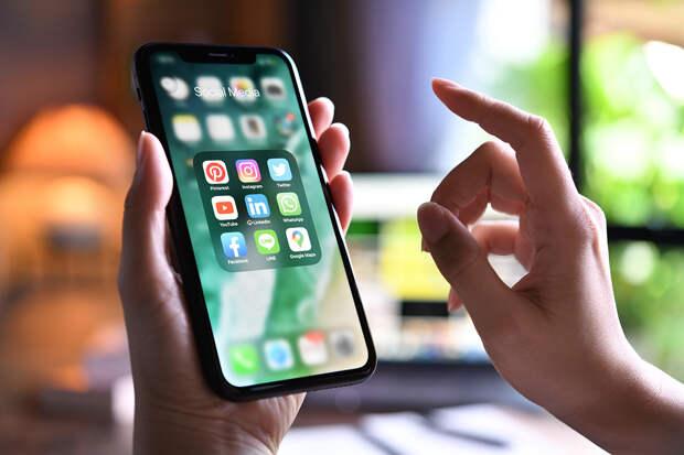 Эксперт раскрыл секретный метод ускорения смартфона