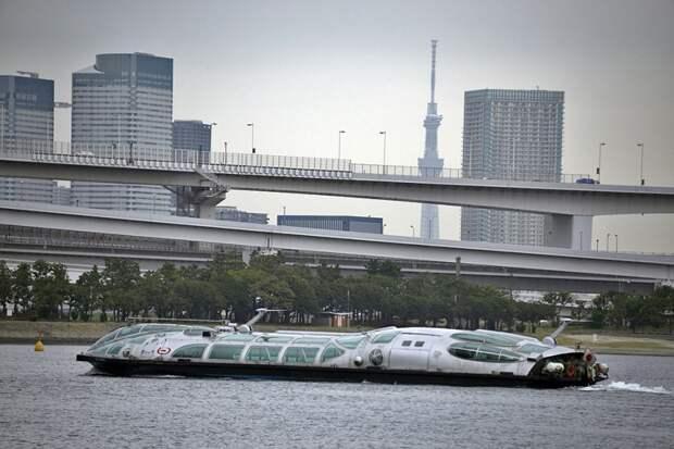 Japan.Tokio43 Япония: Токио