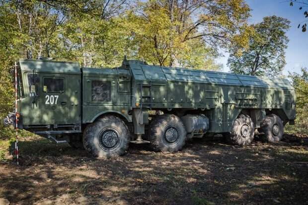 Бой за Калининград: полякам отвели наиболее опасную роль