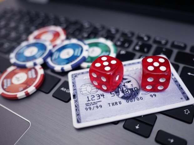 Онлайн-казино: как япроиграл 4 миллиона рублей, квартиру, репутацию исемью