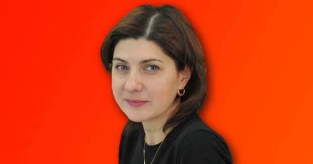3 факта о замглавы Минобрнауки Марине Лукашевич, которую арестовали за мошенничество