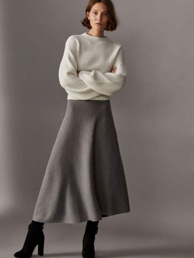 Распространённые стилистические ошибки в осеннем гардеробе
