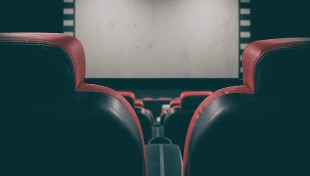 Власти Подмосковья призвали владельцев ТЦ приостановить работу кинотеатров